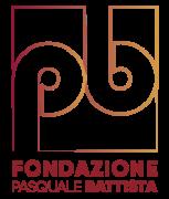 logo-fpb